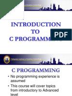 1-Intro C- edited.23.07.2012.pdf