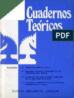 Cuaderno Teorico 32.pdf