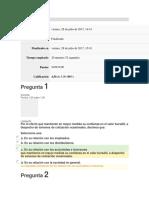 Copia de Evaluación U3