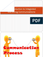 An Introduction to Integrated Marketing Communications (2).pptx