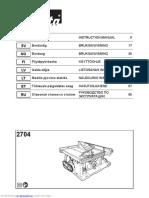 Maquita 2704 User manual.pdf