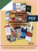 CATALOGUE-GP.2017.pdf