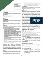 Manual usuario cafetera espresso Dedica EC680R.pdf