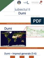 Dumi_Prezentare.pdf