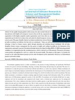 E-Recruitment_A_New_Dimension_of_Human_R.pdf
