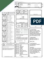 Dwarf Paladin.pdf