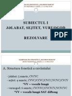 Subiectul I - Fonetica.pdf