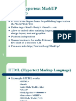 Chowdhury-webtech.ppt