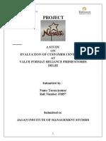 reliance_retail_slideshare.pdf