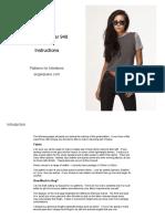948_jeans_instructions_complete.pdf