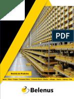 revista_atacadista_rs.pdf