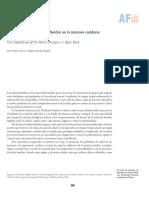 af183a.pdf