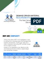 Exec-DDMRP-IntroductionJBWV1.6.pdf