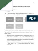 MEZCLA_DE_MARKETING_EN_EL_AMBITO_INTERNA.pdf