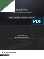 IOT - Voitto.pdf