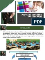 91.-PROYECTO-EDUCATIVO-INSTITUCIONAL-PEI