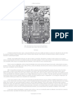 A_Musica_das_Esferas.pdf