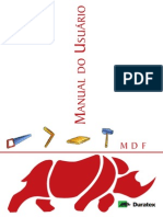 Manual Do Mdf