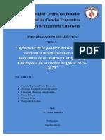 POBREZA_DEL_TIEMPO-RELACIONES_INTERPERSONALES_F