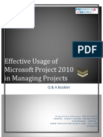 Excercises_Project_New 2020.docx