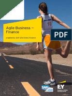 ey-agile-business-finance.pdf