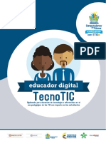 Guia para Crear apps educativas en cinco  pasos PABLO SILGADO I.E EL TRES.docx