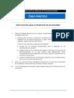 TI031-CP-CO-Esp_v0