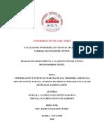 04 IT 228 TRABAJO DE GRADO.pdf