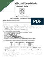 Guía de ejercicios 1. IAL1.pdf