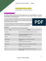 1 TOMA DE DECISIONES.docx