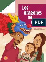 dragones-no-existen-c.pdf