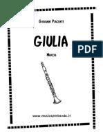 01-Giulia