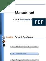 Cap.6_Luarea deciziilor.pdf