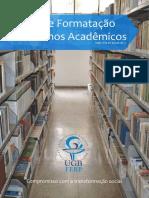 ManualTrabalhosAcademicos UGB