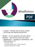 - Mindfulness -.pptx
