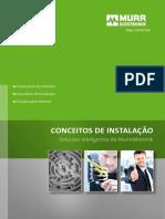 Conceitos Instalação Murr.pdf