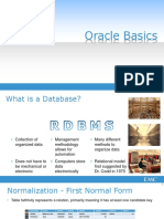 Oracle Basics.pptx