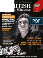 Vritish_Shess_Magazine_2020-01.pdf
