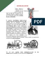 HISTORIA DEL MOTOR Jackson Junior Ramos Felipe 2020.docx