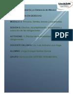 M3_U3_S6_JOSG,.pdf