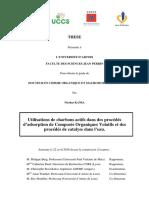 Thse_-_Nicolas_-_KANIA.pdf