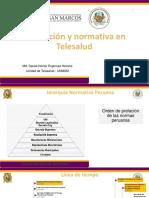 Normativa en Telesalud v2.pdf