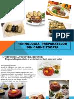 tehnologia-preparatelor-din-carne-tocata-