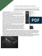 MINI-PC-X96-ANDROID-7