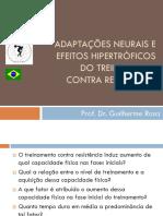 Adaptações neurais e efeitos hipertróficos do treinamento contra resistência.pdf