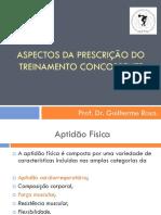 Aspectos da prescrição do treinamento concorrente.pdf