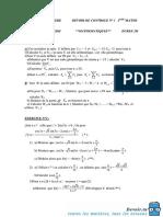 devoir-de-contrôle-n°1--2009-2010(rayes-hafedh)