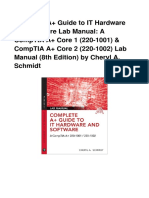Complete_A_Guide_to_IT_Hardware_and_Soft.pdf