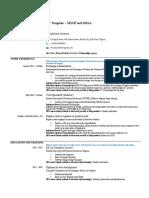 cv-form-sisgp_sissa-2020-2021 (Repaired).docx
