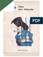 131. Victor Hugo - Han din Islanda v 3.0 Dyo.doc